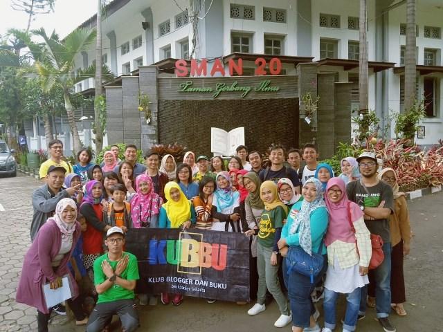 SMA Dilan - kubbu.net