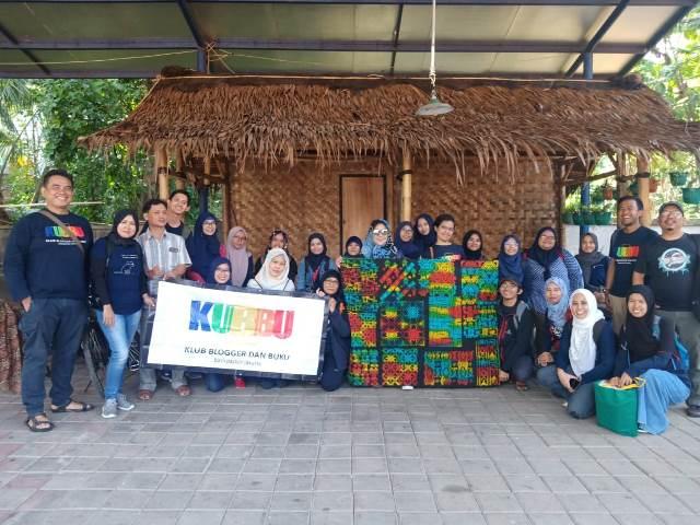 imah batik sahate - multatuli - kubbu.net