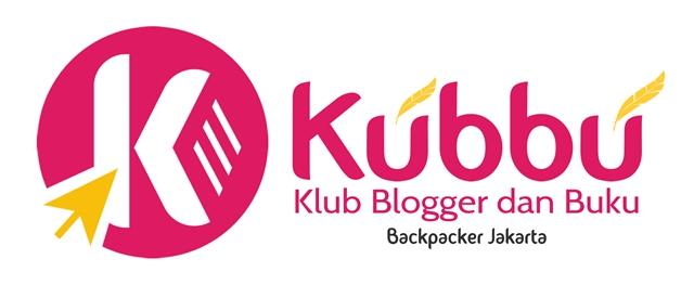 logo kubbu.net
