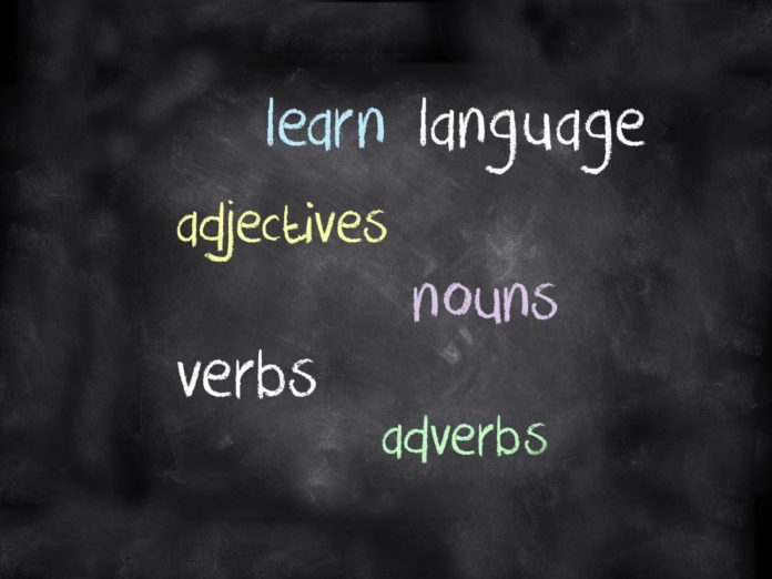 cara-meningkatkan-kemampuan-bahasa-inggris